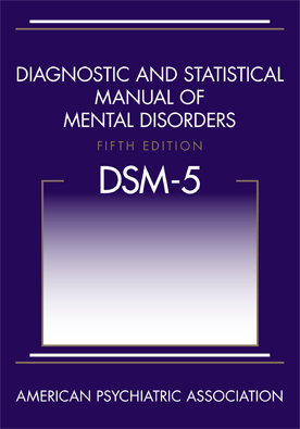 Transsexualism gender identity disorder and the dsm